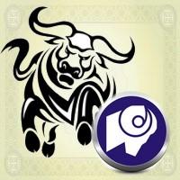 zodiac compatibility Taurus-Aries