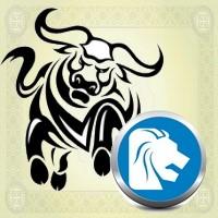 zodiac compatibility Taurus-Leo