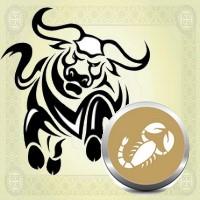 zodiac compatibility Taurus-Scorpio